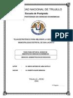 tesisfinalmarcodelama1161109-091127192538-phpapp01