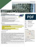 PPIC Section Head - PT Danusari Mitra Sejahtera