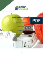 Obesidad y Enfermedades Cardiovasculares