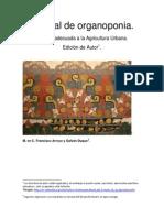 Manual de OrganoponiaFA