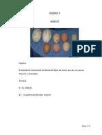 Introduccion a La Gastronomia-Parte3 (1)