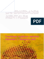 EnfermedadesMentales (1)