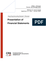 hong kong accounting standard presentation of financial statements.pdf