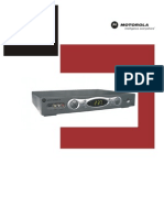 DCT6200HD User Guide