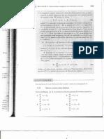 escanear0030.pdf