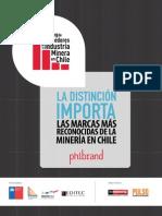 2°-Ranking-de-Proveedores-de-la-Minería-Chilena