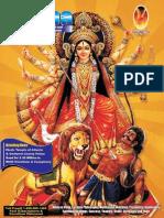 Swamiji Sri Selvam Siddhar 2013 Latest News Fox5 Atlanta