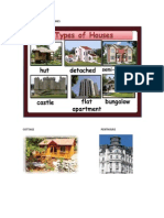 Types of Houses Final (1)