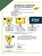apr2000al.pdf