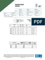 porca rebite cabeça conica.pdf
