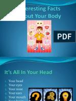 pierceb powerpointportfolio