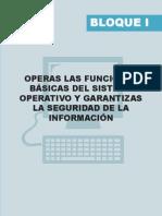 B1 Sistema Operativo