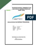 Proposal Usulan (1)