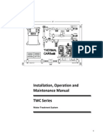 TWC1000 Controller Manual Rev2