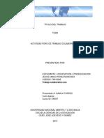 Trabajocolaborativo1 Culturapolitica 90007A 52 Jesus Emilio Perez Moncada