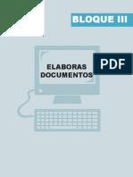 B3 Elaboras Documentos 1