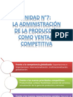 Administracion de la produccion como ventaja competitiva.pptx