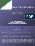 introduc-psiquiatria2011-120527182948-phpapp01