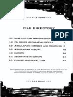 aeon trinity pdf download
