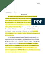 rhetorical analysis doc