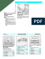 Manual Corsa 2