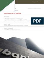 bsc 8724.pdf