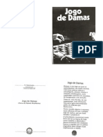 Bakumenko _Curso de Damas Brasileiras