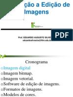 Introdução a Edição de Imagens.pdf