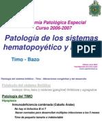 SistemHematopoyTimBaz09.ppt
