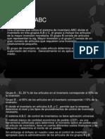 El Sistema ABC (1)