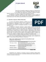 Materiales Compuestos FRP 2