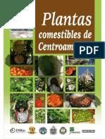 PlantasComestiblesCA-VE.pdf