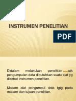 Intrumen Penelitian (2)nkn