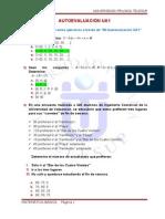 autoevaluacion_u1