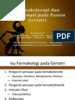 Farmakoterapi+Dan+Polifarmasi+Pada+Pasien+Geriatri
