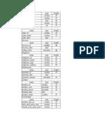 metadata klp 1.xlsx