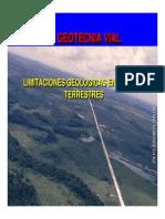 077-1LimitacionesGeotecnicasDeLasVias[1]