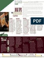 pipeline magazine p31-32