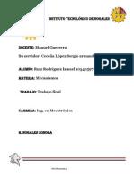 engranes.docx
