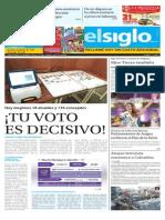 Edicion Domingo 8-12-2013.pdf