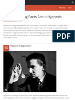 10 Mesmerizing Facts About Hypnosis - Listverse.pdf