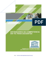 Unesco Estan Dares Docent Es