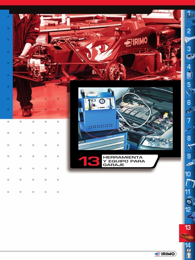 Universal Barra de remolque Electrics Kit todos los modelos Delica L300 L400 7 Pin