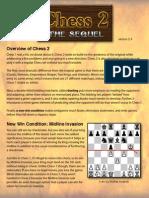 chess2_rulebook2-4