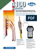 DFA100 Cable Brochure 05-10 A4