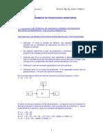 Capitulo 11 Modelos Produccion e Inventarios