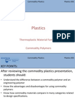 Thermoplastic Material Families.ppt