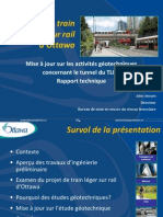 Geotech FR