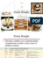 23059 Chapter+11+ +Pastry+Dough