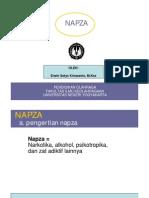06 NAPZA.pdfnarkoba